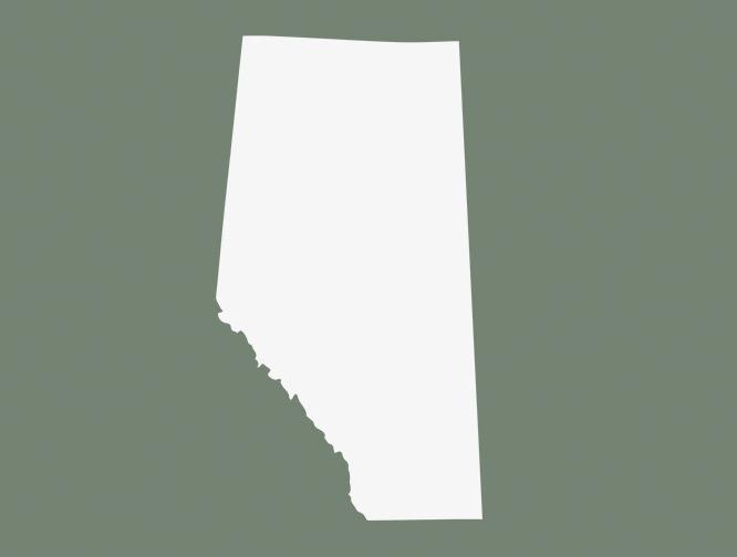 Kika Worldwide Outfitters | Specializing in Desert Bighorn